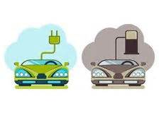 Pollution from cars essay