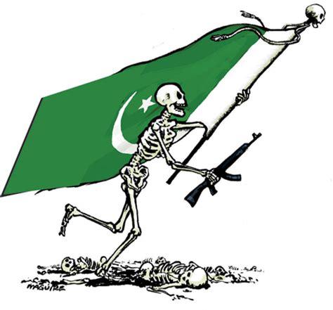 Essay on impact of terrorism in pakistan