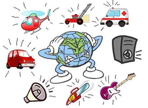 Pollution cars essay english meaning - Boo Boos Best
